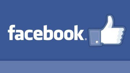 bare X minerals facebook
