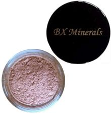 BX Minerals PURE